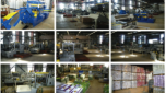 Large factory for sale - 5000m sq - St. Petersburg, Russia