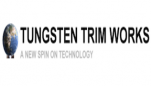Tungsten Trim Works