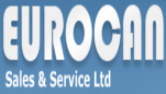 Eurocan Sales & Service Ltd
