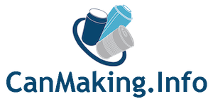 CanMaking.Info Forum
